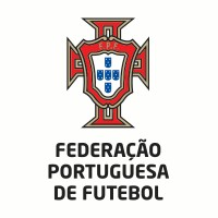 4faaa4ec78e7 FPF - Federação Portuguesa de Futebol | LinkedIn