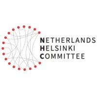 Netherlands Helsinki Committee Linkedin
