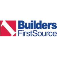 Builders Firstsource Linkedin