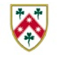 Trinity College, the University of Melbourne | LinkedIn