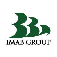 Modular bedroom furniture > IMAB Group
