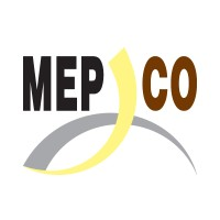 Middle East Paper Company (MEPCO) | LinkedIn