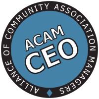ACAM-CEO | LinkedIn