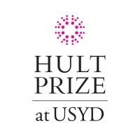 Hult Prize At The University Of Sydney
