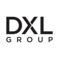 17c26a2d1de05 DXL Group | LinkedIn