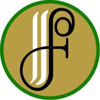 Ferraro Foods | LinkedIn