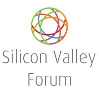 Silicon Valley Forum | LinkedIn