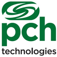PCH Technologies | LinkedIn