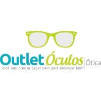 598109c59 Outlet Óculos ótica | LinkedIn