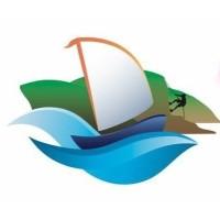 Race Calendar - Triathlon Ireland