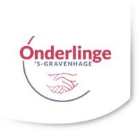 Afbeeldingsresultaat voor onderlinge sgravenhage logo