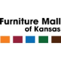 Furniture Mall Of Kansas Linkedin