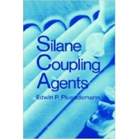 Silane Coupling Agent | LinkedIn