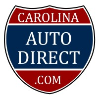 Carolina Auto Direct