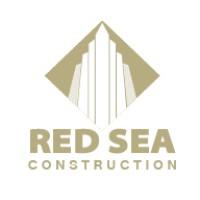 Red Sea Construction and Development | LinkedIn