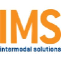 IMS Veendam | LinkedIn