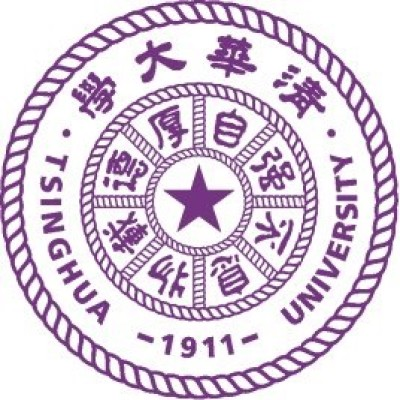 Tsinghua Center for Chinese Entrepreneur Studies