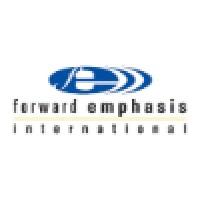 Image result for forward emphasis recruitment logo