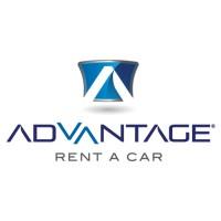 Advantage Rent A Car Linkedin