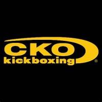 CKO Kickboxing Jersey City   LinkedIn