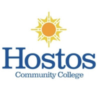 CUNY Hostos Community College | LinkedIn
