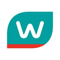 Watsons Malaysia | LinkedIn