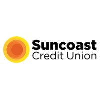 Credit Unions in Florida | Suncoast Credit Union
