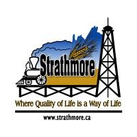 Town of Strathmore | LinkedIn