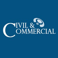Civil and Commercial Costs Lawyers Ltd | LinkedIn