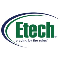 Image result for etech