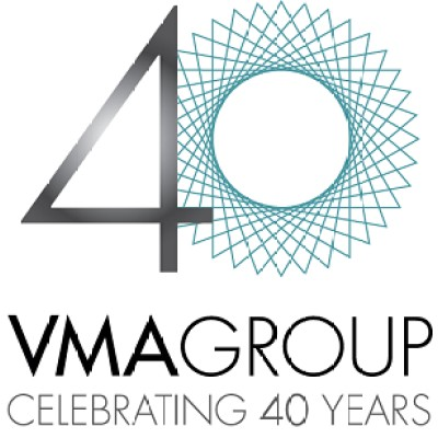 VMAGROUP