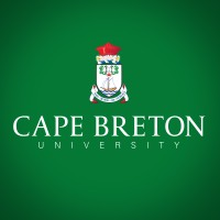 online dating cape breton goan singles dating