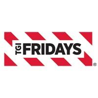 TGI Fridays | LinkedIn