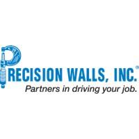 Precision Walls, Inc  | LinkedIn