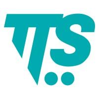 TTS Cleaning | LinkedIn