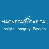 Magnetar Capital | LinkedIn