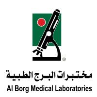 Al Borg Medical Laboratories | LinkedIn