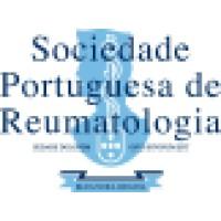 40970b65ad Recent updates. Sociedade Portuguesa de Reumatologia
