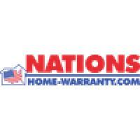 Nations Home Warranty Linkedin