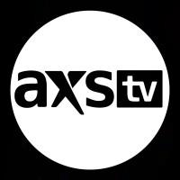 AXS TV | LinkedIn