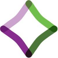 Veruna logo