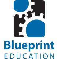 Blueprint education inc linkedin malvernweather Gallery
