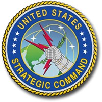 United States Strategic Command | LinkedIn