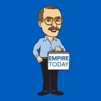 Empire Today Linkedin