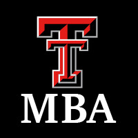 Ttu Graduate School >> Rawls College Of Business Graduate Programs Linkedin