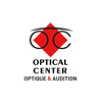 b015d25c9e8ccf Optical Center   LinkedIn