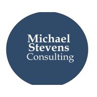 Michael Stevens Consulting Jobs Recruitment/20202021 (8 Positions)