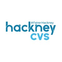 Image result for Hackney's Voluntary & Community Sector