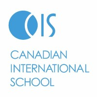 Canadian International School Bangalore   LinkedIn