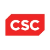 CSC | LinkedIn